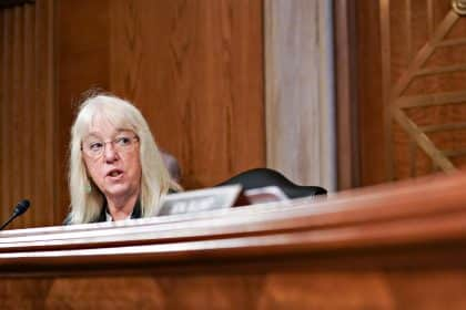 Senate Looks at Biden's 2022 Budget Request for the Department of Education