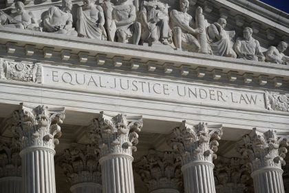 Transgender Rights, Religion Among Cases Justices Could Add