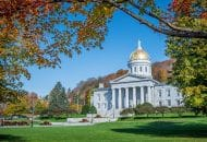 Vermont to Send Ballots to All Voters, Governor Wants Policy Expanded