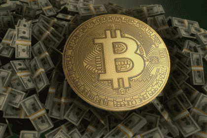 US Government Digital Currency Gets a Second Look in Congress