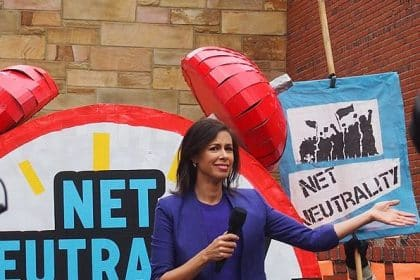 Biden Tasks FCC With Restoring Net Neutrality with Executive Order