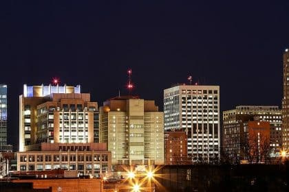Boston, Raleigh to be Designated Newest FCC Innovation Zones