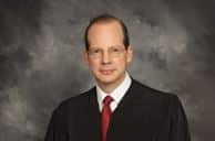 New Jersey Chief Justice Seeks Consensus Candidate for Redistricting Panel