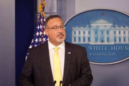 Education Dept. Opens Civil Rights Investigations in Five States Over Masking