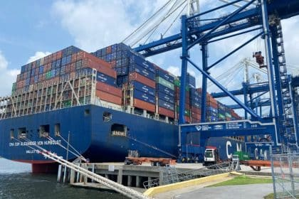 Inter-American Development Bank Creates Toolkit for Nearshoring Supply Chains