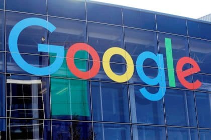 Google Again Delays Return to Office Due to COVID Surges