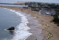 2021 California Oil Spill Becomes Call to Action for Environmentalists