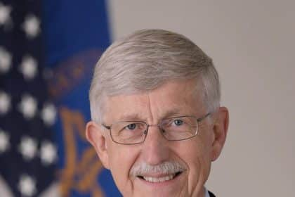 NIH Chief, Who Led Fight Against COVID, Alzheimer's and Cancer, Retiring